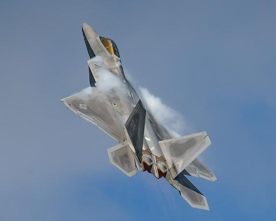 09-4181, F-22A, Lockheed Martin, RIAT2016, Raptor, US Air Force (4.2Mp)