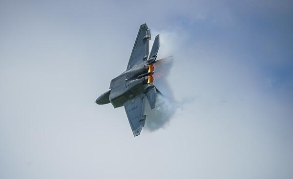 09-4181, F-22A, Lockheed Martin, RIAT2016, Raptor (24.5Mp)