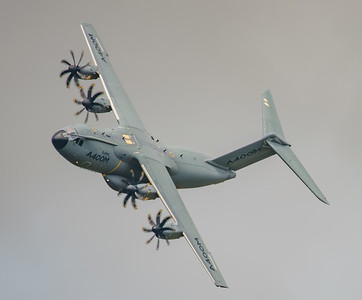 (6th Dev Aircraft), A400M, Airbus, EC-406, RIAT2016 (9.2Mp)