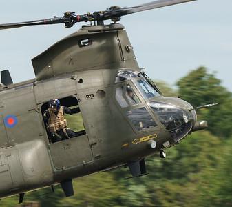 Boeing, Chinook, Chinook HC4, RAF, RIAT2016, Royal Air Force, ZA714 (4.0Mp)