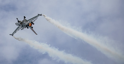 Belgian Air Component, F-16 Fighting Falcon, F-16AM, FA-123, Lockheed Martin, RIAT2016, Viper (17.5Mp)