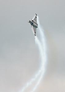 142, 4-GU, Dassault, French Air Force, RIAT2016, Rafale C (10.0Mp)