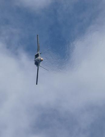 09-4191, F-22A, Lockheed Martin, RIAT2016, Raptor, US Air Force (2.9Mp)