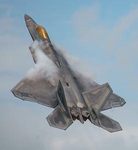 09-4191, F-22A, Lockheed Martin, RIAT2016, Raptor, US Air Force (9.0Mp)