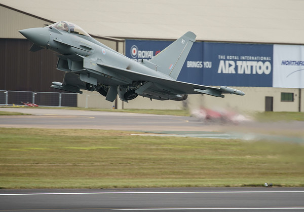 BY, Eurofighter, RAF, RIAT2016, Royal Air Force, Typhoon FGR.4, ZK354 (20.4Mp)