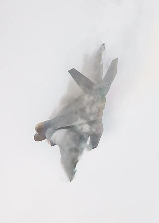 09-4191, F-22A, Lockheed Martin, RIAT2016, Raptor, US Air Force (3.1Mp)