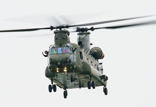Boeing, Chinook, Chinook HC4, RAF, RIAT2016, Royal Air Force, ZA714 (7.8Mp)