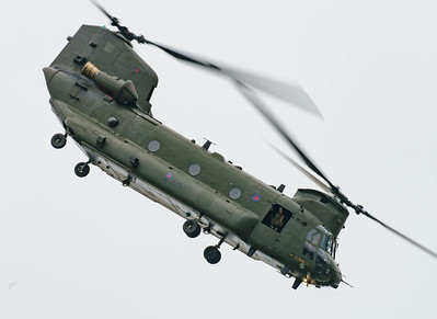 Boeing, Chinook, Chinook HC4, RAF, RIAT2016, Royal Air Force, ZA714 (15.4Mp)