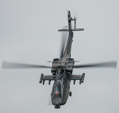 AH-64-D, AH-64D, Apache, Boeing, Q-18, RIAT2016, Royal Netherlands Air Force (18.4Mp)