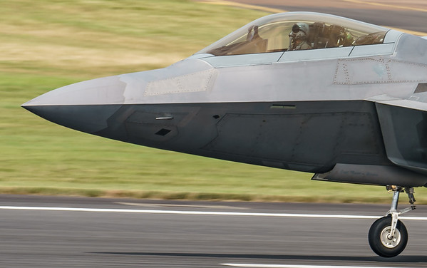09-4191, F-22A, Lockheed Martin, RIAT2016, Raptor (2.9Mp)