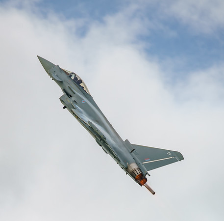BY, Eurofighter, RAF, RIAT2016, Royal Air Force, Typhoon FGR.4, ZK354 (9.2Mp)