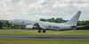 (737-800 airframe), 168853, 737-8FV, 853, Boeing, P-8A, Poseidon, RIAT2016, US Navy (20.4Mp)