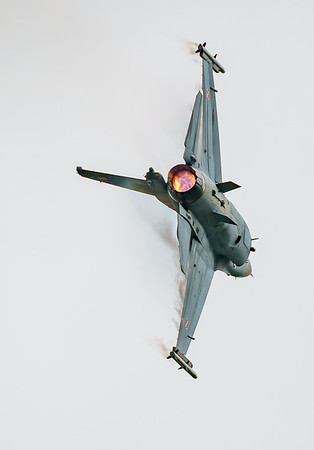 (Block 52), 4056, F-16 Fighting Falcon, F-16C, Lockheed Martin, Polish Air Force, RIAT2016, Viper (3.4Mp)