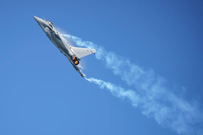 142, 4-GU, Dassault, French Air Force, RIAT2016, Rafale C (18.5Mp)