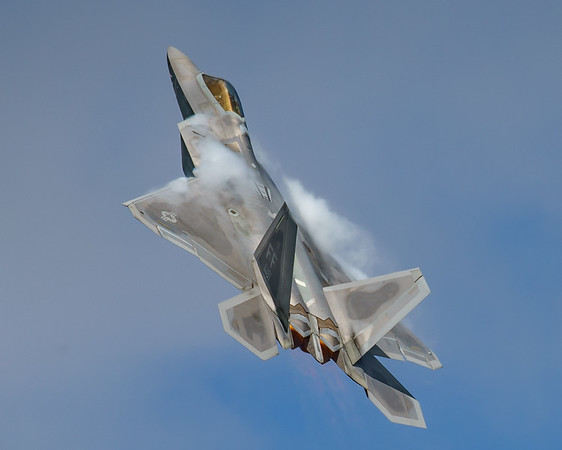 09-4181, F-22A, Lockheed Martin, RIAT2016, Raptor, US Air Force (4.2Mp)