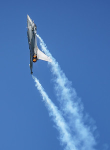 142, 4-GU, Dassault, French Air Force, RIAT2016, Rafale C (8.8Mp)