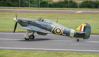 7-L, Hawker, Hurricane, RIAT2016, Sea Hurricane 1B, Shuttleworth Collection, Z7015 (24.9Mp)
