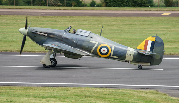 7-L, Hawker, Hurricane, RIAT2016, Sea Hurricane 1B, Shuttleworth Collection, Z7015 (24.9Mp)