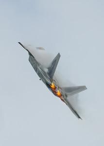 09-4181, F-22A, Lockheed Martin, RIAT2016, Raptor, US Air Force (3.0Mp)