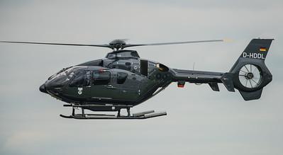 Airbus, D-HDDL, EC-135, German Navy, P2+, RIAT2016 (28.0Mp)