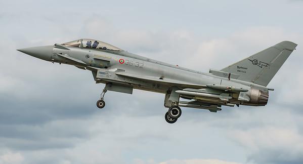 36-32, Eurofighter, F-2000A, MM7310, RIAT2016 (26.2Mp)