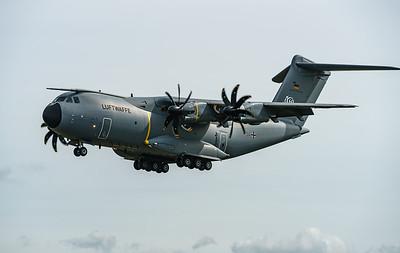 54+03, A400M, Airbus, German Air Force, RIAT2016 (40.0Mp)