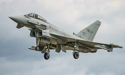 36-32, Eurofighter, F-2000A, MM7310, RIAT2016 (23.3Mp)