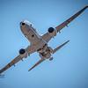 Avalon-RAAF-P8A-Demo-kedark_D4S0511