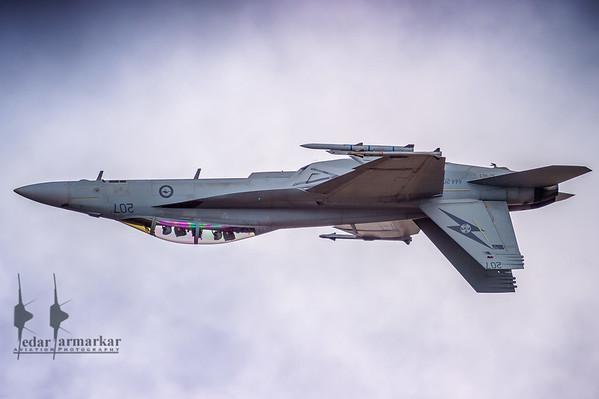 Avalon-RAAFSuperHDemo-kedark_D4S1208