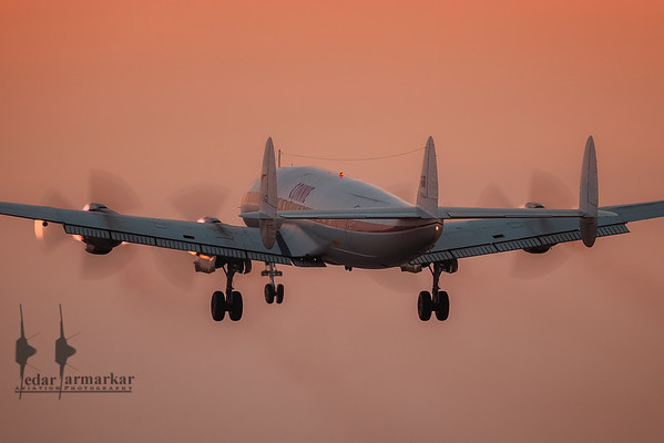 Avalon-Connie-TO-Sunset-kedark_DSC8970-Crop