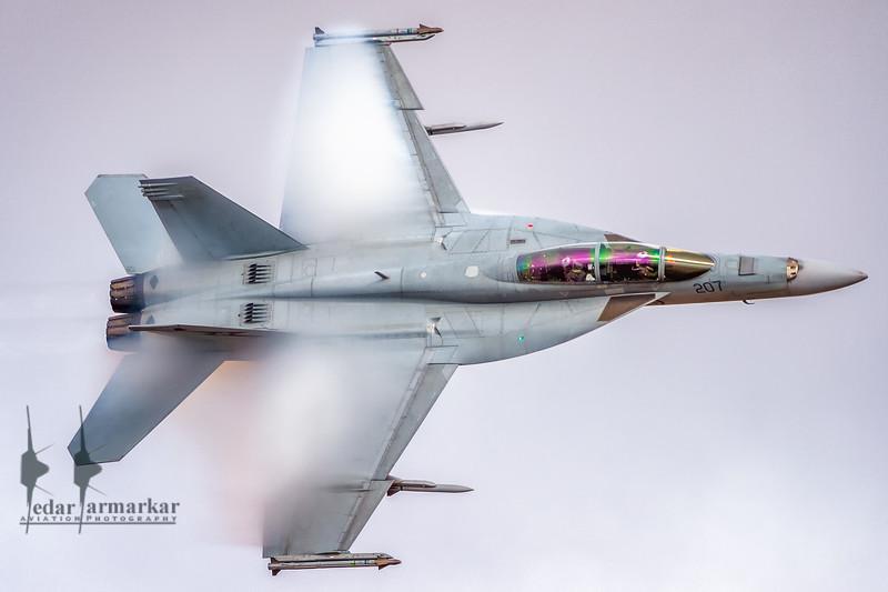 Avalon2017-RAAFSuperHDemo-kedark_D4S1234