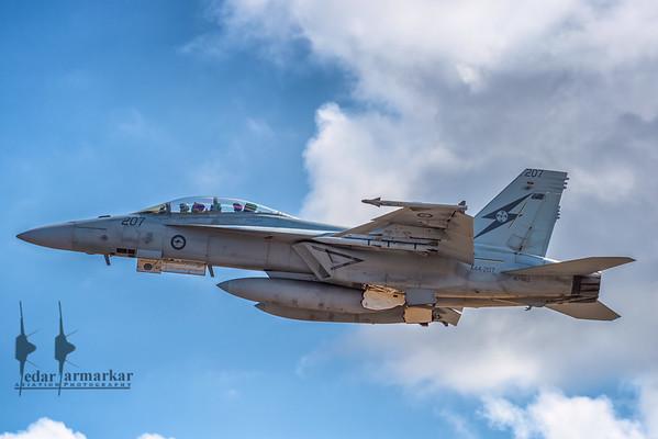 Avalon2017-RAAFSuperHDemo-TO-kedark_DSC1345