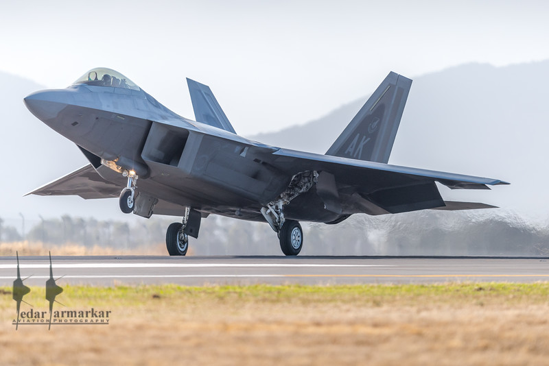 Avalon-F22Demo-Land-kedark_DSC8734