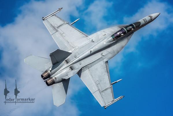 Avalon-RAAF-SuperHornetDemo-kedark_DSC9266