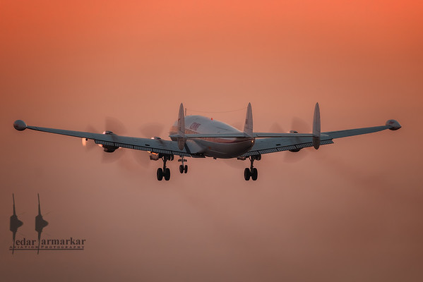 Avalon-Connie-TO-Sunset-kedark_DSC8970