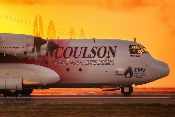 Avalon2017-Coulson-C130Q-kedark_D4S0015