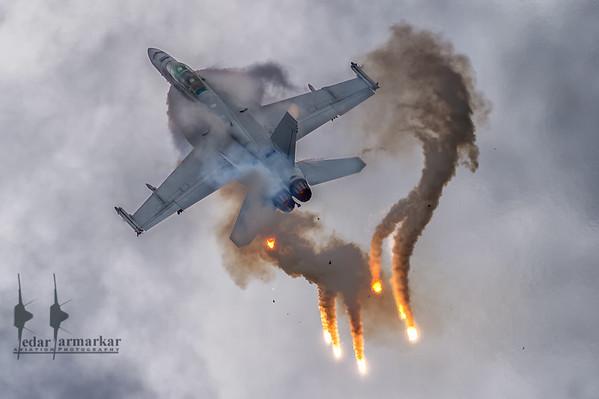 Avalon2017-RAAFSuperHDemo-VaporFlares-kedark_D4S1276