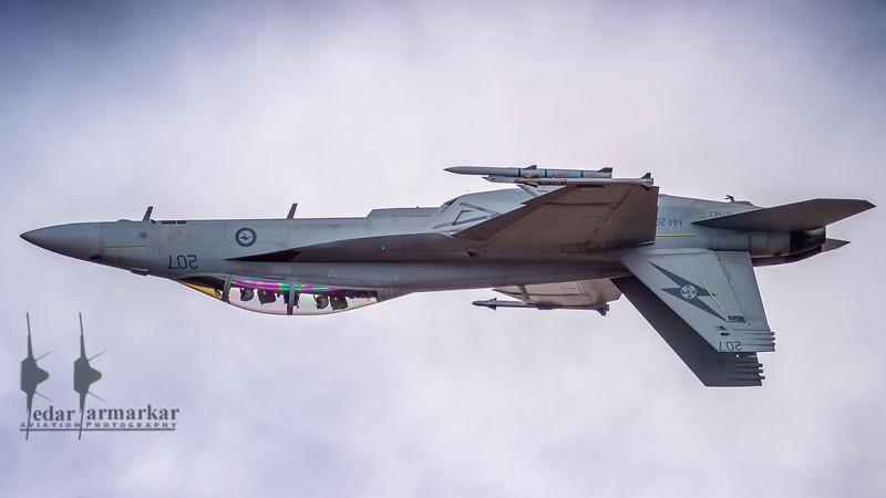 Avalon-RAAFSuperHDemo-kedark_D4S1208-16x9
