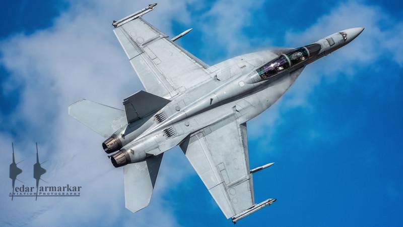 Avalon-RAAF-SuperHornetDemo-kedark_DSC9266-16x9