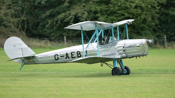 B-2, Blackburn, G-AEBJ, Shuttleworth Heritage Day; Old Warden Aerodrome,Bedford,Central Bedfordshire,England