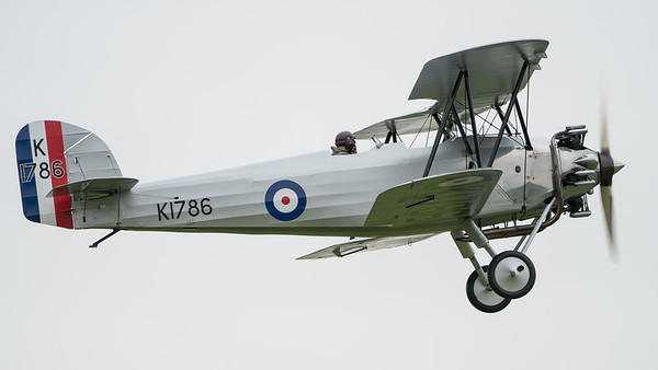 G-AFTA, Hawker, K1786, Shuttleworth Heritage Day, Tomtit; Old Warden Aerodrome,Bedford,Central Bedfordshire,England
