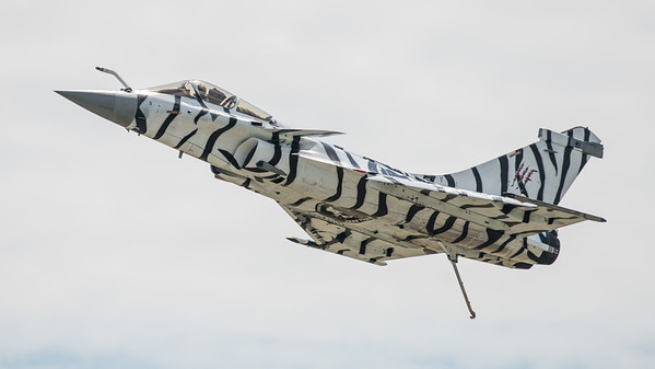 Yeovilton Air Day 2017; RNAS Yeovilton,Speckington,Somerset,England