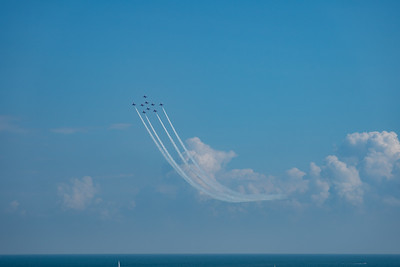 Bournemouth Air Festival - 31/08/2018:15:02