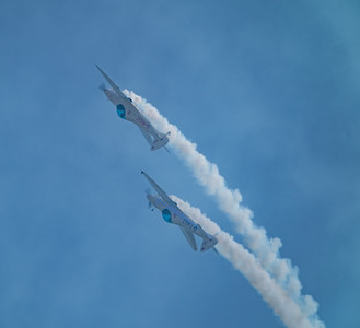 Bournemouth Air Festival - 31/08/2018:14:18