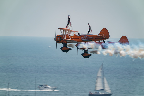 Bournemouth Air Festival - 31/08/2018:14:29