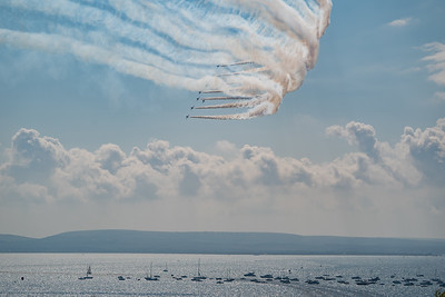 Bournemouth Air Festival - 31/08/2018:15:04