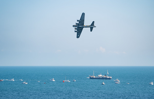 Bournemouth Air Festival - 31/08/2018:16:23
