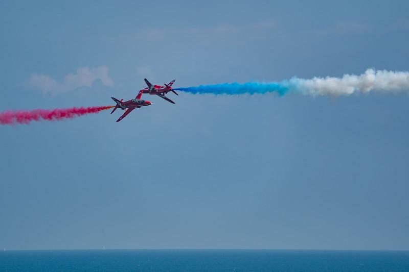 Bournemouth Air Festival - 31/08/2018:15:14