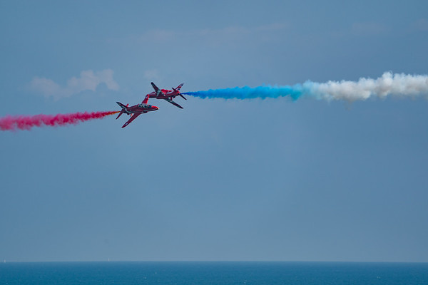 Bournemouth Air Festival - 31/08/2018:15:14
