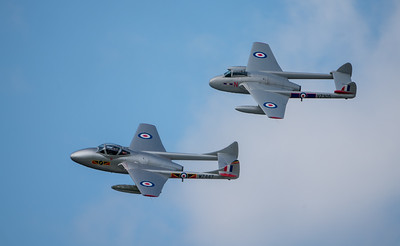 Dunsfold, Wings, Wings and Wheels - 25/08/2018:15:39